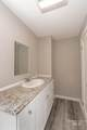 480 Sparling - Photo 37