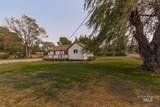 480 Sparling - Photo 4