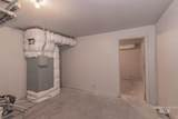 480 Sparling - Photo 40