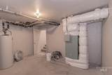 480 Sparling - Photo 41