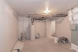480 Sparling - Photo 42