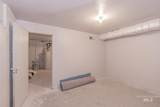 480 Sparling - Photo 43