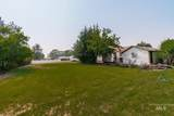 480 Sparling - Photo 46