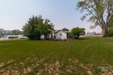 480 Sparling - Photo 47