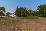 480 Sparling - Photo 48