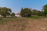 480 Sparling - Photo 49