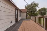 480 Sparling - Photo 5