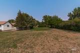 480 Sparling - Photo 50
