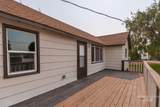 480 Sparling - Photo 6