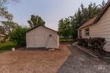 480 Sparling - Photo 7