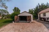 480 Sparling - Photo 8