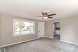 480 Sparling - Photo 9