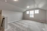 2265 Cold Creek Ave - Photo 17