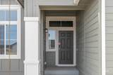 2300 Cold Creek Ave - Photo 4