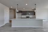 2300 Cold Creek Ave - Photo 8