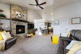 24071 Painted Horse Ct - Photo 10