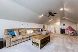 24071 Painted Horse Ct - Photo 16