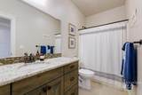 24071 Painted Horse Ct - Photo 20