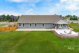 24071 Painted Horse Ct - Photo 41