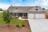 24071 Painted Horse Ct - Photo 42