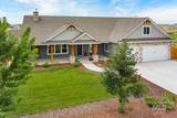 24071 Painted Horse Ct - Photo 43