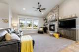 24071 Painted Horse Ct - Photo 9