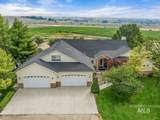 5685 Oasis Rd - Photo 1