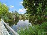 8553 W Pool Ct - Photo 47