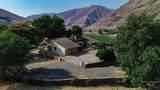 17638 Snake River Road - Photo 2