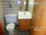 608 Shoup  Ave W - Photo 10