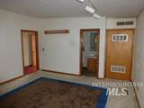 608 Shoup  Ave W - Photo 12