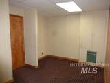 608 Shoup  Ave W - Photo 14