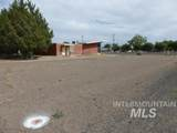 608 Shoup  Ave W - Photo 5