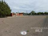 608 Shoup  Ave W - Photo 6