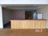 608 Shoup  Ave W - Photo 9