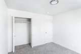 15293 Stovall Ave - Photo 17