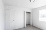 15293 Stovall Ave - Photo 18