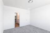 15293 Stovall Ave - Photo 20