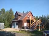 185 Lodgepole Ln - Photo 31