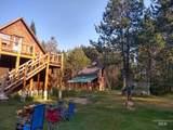 185 Lodgepole Ln - Photo 32