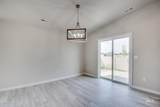 15381 Stovall Ave - Photo 10