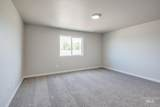 15381 Stovall Ave - Photo 12