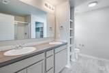 15381 Stovall Ave - Photo 13