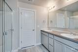 15381 Stovall Ave - Photo 14