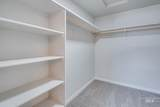 15381 Stovall Ave - Photo 15