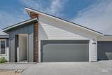 15381 Stovall Ave - Photo 2