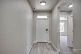 15381 Stovall Ave - Photo 3