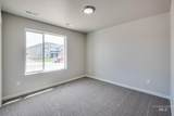 15381 Stovall Ave - Photo 4