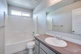 15381 Stovall Ave - Photo 5