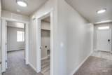 15381 Stovall Ave - Photo 6